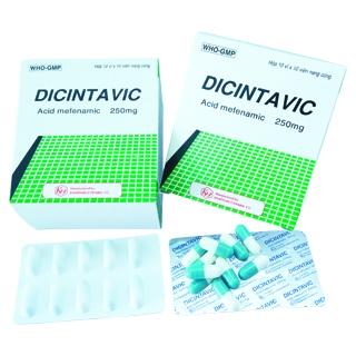 Dicintavic