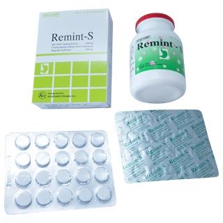 Remint-s
